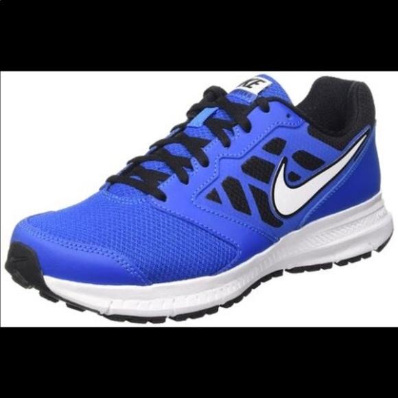 35990e04baf3 NIB Men s Nike Downshifter 6. M 5aa0c7a7077b97a41bb79c18
